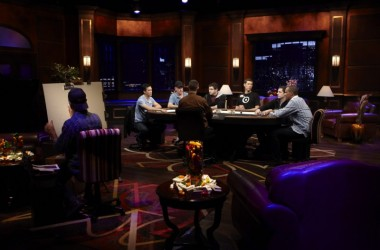 The Nightly Turbo: World Poker Tour Announces New European Stops, Poker After Dark Season Debut...