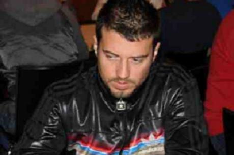 PokerStars European Poker Tour de Barcelona: pasan 14 españoles al día 2, y hoy sigue la...