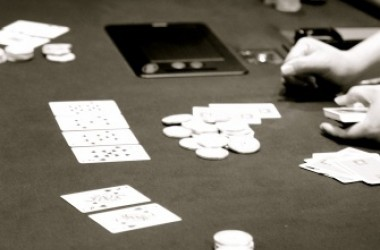 Inside Gaming: Gambling Legalized in Sri Lanka, Cake's New License, and Much More