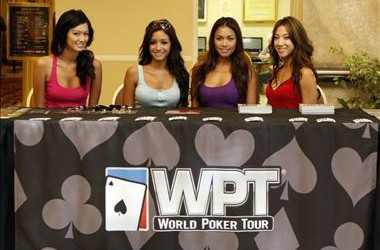 World Poker Tour обяви нови събития в Европа