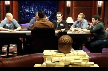 Januárban új asztalokkal kezdődik a Poker After Dark