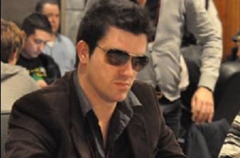 PokerStars EPT Barcelona 2010: hoy se juega el día 2, con 64 españoles, y Luis Rufas...