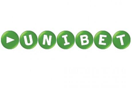 Sukcesy Polaków na Unibet Open