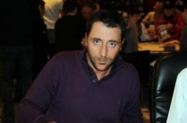 PokerStars EPT de Barcelona 2010: 21 españoles en el dinero, y Haykel Vidal su mejor...