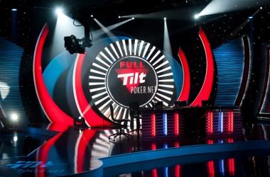 Full Tilt Poker.net Baltic Challenge - pirmieji epizodai