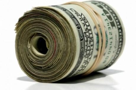 PokerNews Bankroll Boosters: Αποκλειστικά Freerolls και προσφορές...