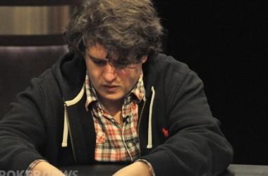 EPT Barcelona: kialakult a döntő asztal, pókeresekre támadtak egy szórakozóhelyen