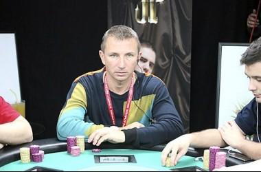Két nap múlva kezdődik a Budapest Poker Open!