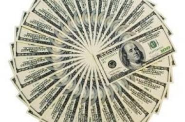 $3 милиона гарантирани всеки месец от Carbon poker