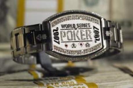 Покерное комьюнити реагирует на недавний аукцион...