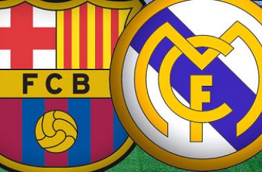 """888 poker celebra el Real Madrid-Barcelona con dos torneos """"El Clásico"""" de 1..."""
