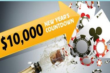 Новогодишна промоция на BETFAIR с добавен награден...