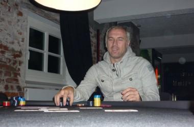Az egykori gólkirály Barbarez is a póker mellett kötött ki