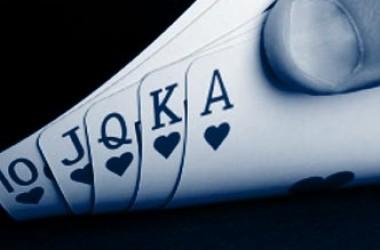 Игры ума - стратегия игры в турниры на блайндах
