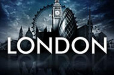 Unibet Open Londyn już w ten weekend - Zapaszamy na relacje na żywo!