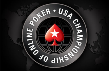 PokerStars USA COOP: Hayes Wins Main Event, Paredes Scores Two Titles and Huge Overlays