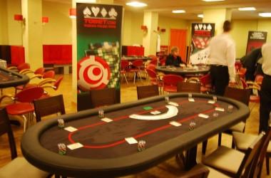 Aktualności ze świata pokera 01.12