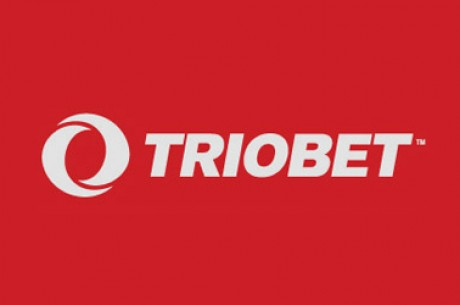 Triobet korraldab freerolli blogijatele 14. detsembril