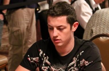 Dwano nesėkmės, UB.com ir Absolute Poker saugumo priemonės bei Lock Poker inovacijos