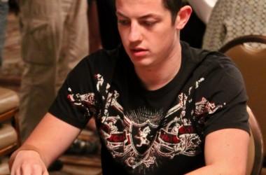 Кратко о главном: Tom Dwan проигрывает около  $1...