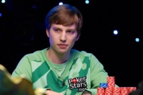 Κερδίζοντας αδύναμους παίκτες με τον Matthias Habernig
