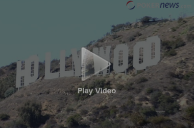 Видео Архив: Приветстващи клипове
