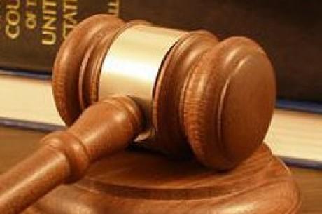 Även Regeringsrätten ger rätt mot Lotteriinspektionen