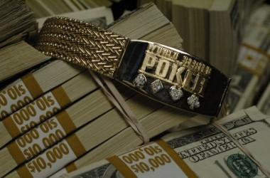 Dar viena apyrankė aukcione ir Full Tilt pokerio profų skriaudėjo istorijos tęsinys