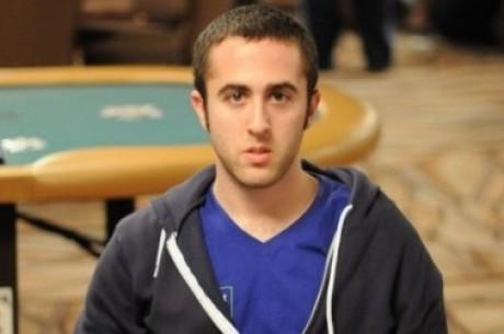 Ultimate Bet e Absolute Poker Adotam Novas Medidas de Segurança