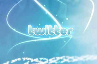 Letem Twitterem