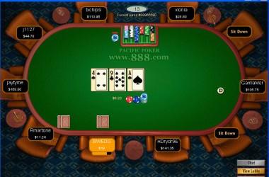 Állami monopólium lesz az online póker?
