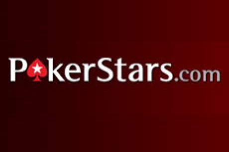 """Pirmąją pergalę Lietuvos internetinio pokerio čempionate iškovojo """"asharos"""""""