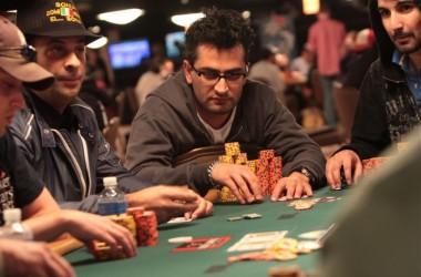 Aktualności ze świata pokera 6.12