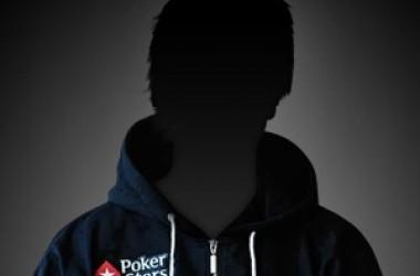 Isildur1 a PokerStars profija lett!