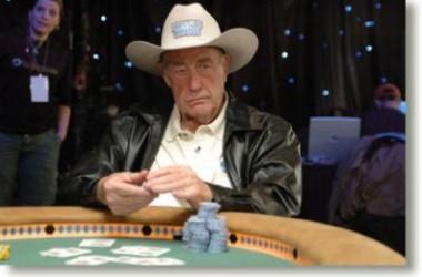 Kącik historyczny - ciekawe pokerowe historie