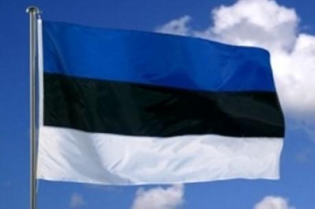 Mis toimus Eesti pokkerielus aastal 2010?