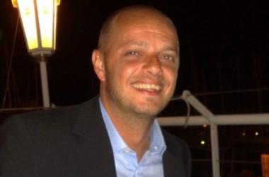 Sponsorship Deals With Poker Agent Per Hagen