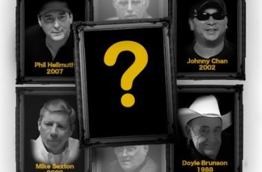 Kas vertas patekti į Pokerio Šlovės galeriją?