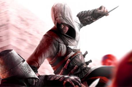 Pokerstars : Isildur1 met le feu aux high stakes (vidéo)