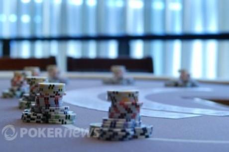 Седмични онлайн покер резултати: Patel, Anderson, Hudson и...