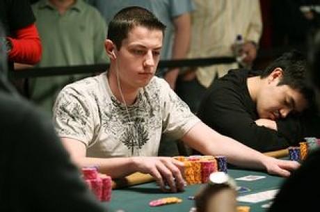 Том Дван отнял $180,000 у jungleman12, Isildur1 разворачивает...