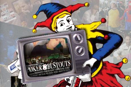 Webjoker kijkt TV: Poker Bustouts