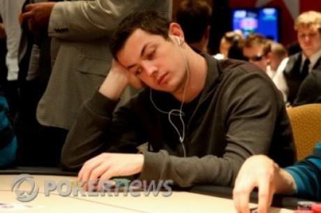 Cash Games High Stakes: Outra Sessão do 'durrrr' Challenge e a Estréia de 'Isildur1' como...
