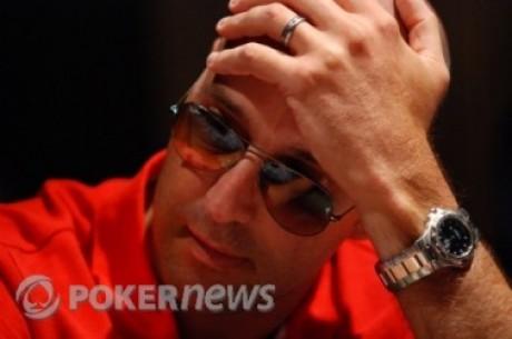 Δείγμα video από το PokerNews Strategy: Ο προπονητής ψυχολογίας...
