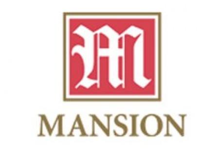 Seria Freerolli z pulą $1,200 na Mansion Poker- Łatwe kwalifikacje do jutrzejszego turnieju!