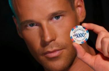Скотт Палмер выиграл у Патрика Антониуса $366 000