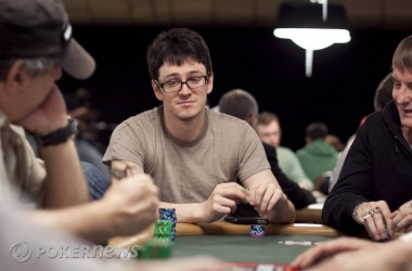 The Nightly Turbo: Isildur1 Has an Opponent for the SuperStar Showdown, High Stakes Poker...