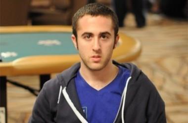 PokerNews Podcast: Boom! Kristy is a MiniFTOPS Champion! Feat. DeucesCracked's Jay Rosenkrantz