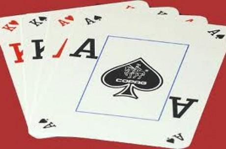 Które karty do gry warto kupić?
