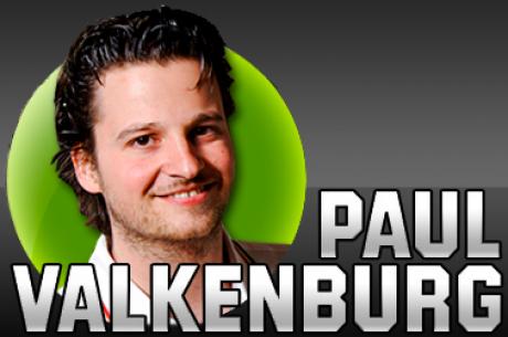 Over winnen, masochisme en Brabantse bierbuiken - Column Paul Valkenburg